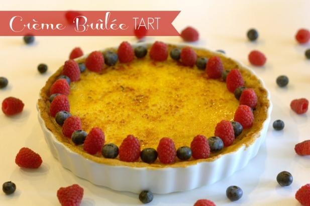 link-foodfolksandfun-creme-brulee-tart