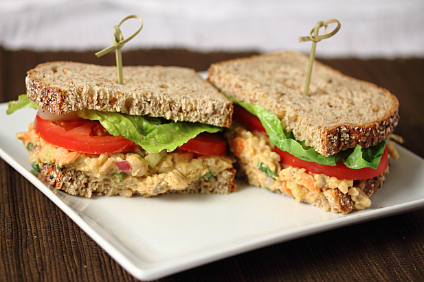 vegan-chickpea-salad-sandwiches-4.tif