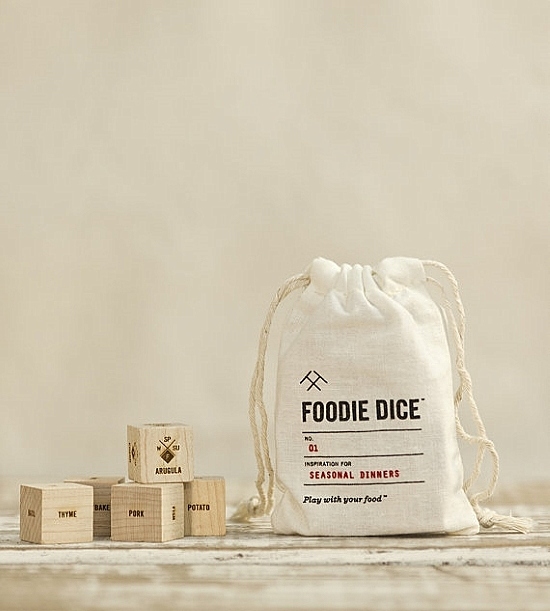 15 Unique Gifts Foodies Will Love